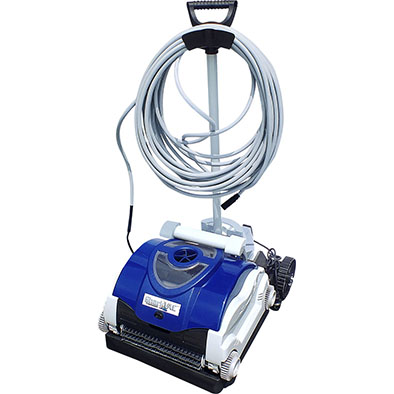 Shark Vac Swimming Pool Cleaner