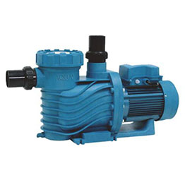 Aqua Pool Water Pump
