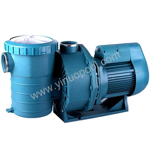 HL Series Pool Water Pump