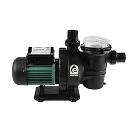 Emaux SC series water pump