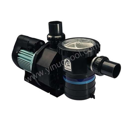 Emaux SB series water pump