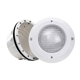 Embedded LED Pool Light
